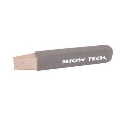 Камень для тримминга собак Show Tech 13 мм.