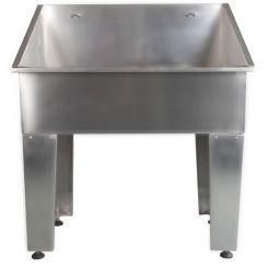 Ванна для груминга Shernbao BTS-85-ECO артикул BTS-85-ECO фото, цена gr_19303-01, фото 1