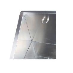 Ванна для груминга Shernbao BTS-85-ECO артикул BTS-85-ECO фото, цена gr_19303-04, фото 4