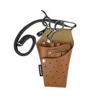 Artero артикул: ART-F345 Кобура для грумерских ножниц Artero Tool Case F345