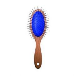 Щетка Artero Soft Metal Brush. артикул ART-P306 фото, цена gr_19359-01, фото 1