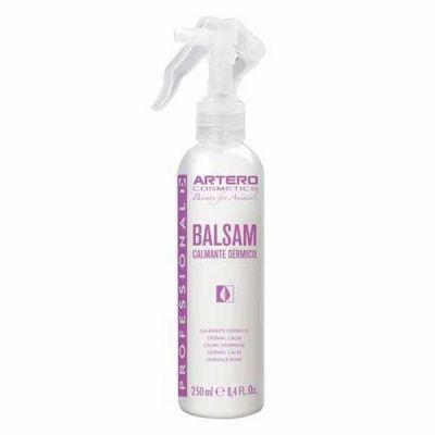 Бальзам-спрей успокаивающий для кожи Artero Spray Balsam 250 мл.
