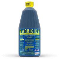 Barbicide артикул: BRD 56421 Жидкость для дезинфекции Barbicide Concentrate 1/16 - 1,9 мл.