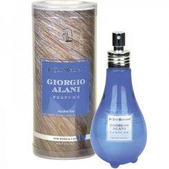Парфюм Iv San Bernard Georgio Alani Perfume 150 мл. артикул 0497 PRGALA150 фото, цена gr_19589-01, фото 1