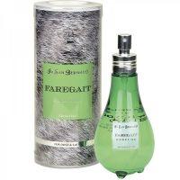 Iv San Bernard артикул: 0510 PRFAR150 Парфюм для животных Iv San Bernard Faregait Perfume 150 мл.