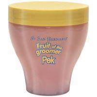 Iv San Bernard артикул: 9859 NMASPO250 Маска Iv San Bernard Pink Grapefruit 250 мл.
