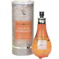 Iv San Bernard артикул: 0435 PRGMORD150 Парфюм для животных Iv San Bernard Gianni Mordace Perfume 150 мл