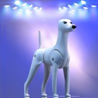 Artero артикул: ART-Y123 Учебный манекен собаки Artero