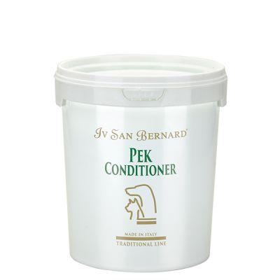 Кондиционер-крем Iv San Bernard PEK Conditioner 1 л.