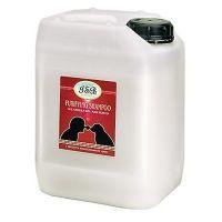 Iv San Bernard артикул: 2200 NPURSHA5000 Шампунь Iv San Bernard Purifying Shampoo 5 л.