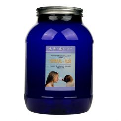 Шампунь для животных Iv San Bernard Mineral Plus Cream, 3 л. артикул 9591 SHAPLUS3000 фото, цена gr_20244-01, фото 1