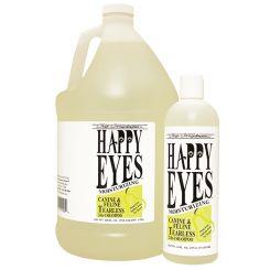 Шампунь Chris Christensen Happy Eyes без слезный 473 мл. артикул CCS133 фото, цена gr_20593-02, фото 2