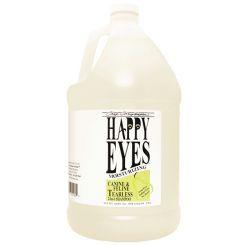 Шампунь Chris Christensen Happy Eyes без слезный 3,8 л. артикул CCS134/1060 фото, цена gr_20594-01, фото 1