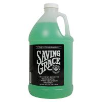 Chris Christensen артикул: CCS472 Шампунь Chris Christensen Saving Grace для устранения пятен мочи 1,9 л.