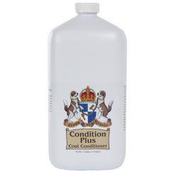 Кондиционер Crown Royale Condition Plus 3,8 л. артикул CRW01411 фото, цена gr_20616-01, фото 1