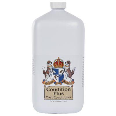 Кондиционер Crown Royale Condition Plus 3,8 л.