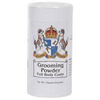 Crown Royale артикул: CRW02112 Пудра для густой шерсти Crown Royale Full Body Coats 450 г.