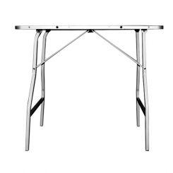 Стол для груминга Groomer TB9 - 60х90 см артикул 120 0000 фото, цена gr_20846-02, фото 2