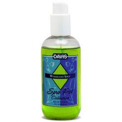 Духи для собак Davis Woodland Spice 237 мл. артикул DAV-C.WS08 фото, цена gr_20890-01, фото 1