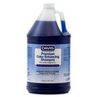 Davis артикул: DAV-PCESG Шампунь Davis Premium Color Enhancing Shampoo 10:1 - 3,8 л.