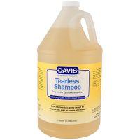 Davis артикул: DAV-TSG Шампунь безслезный Davis Tearless Shampoo 10:1 - 3,8 мл.