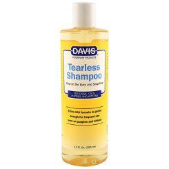 Шампунь безслезный Davis Tearless Shampoo 10:1 - 50 мл. артикул DAV-TSR50 фото, цена gr_20943-01, фото 1