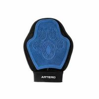 Artero артикул: ART-P337 Перчатка для вычесывания шерсти животных Artero