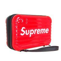 Hairmaster артикул: SU-8517 SMALL Малый кейс для инструментов Supreme