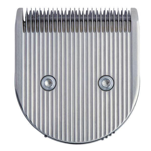 Нож к машинке для стрижки Heiniger Style Midi