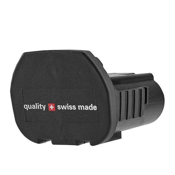 Аккумулятор к машинке для груминга Heiniger Saphir LiIon 1600 А/час