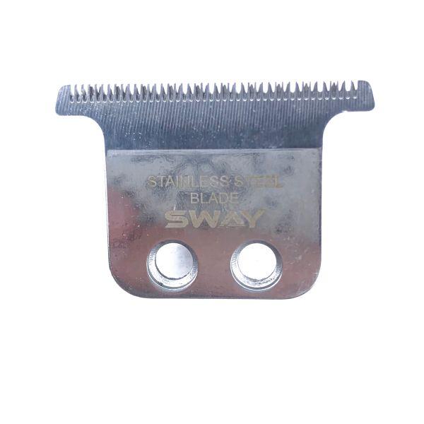 Нож к триммеру для стрижки Sway Vester
