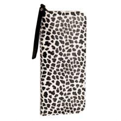 Чехол для грумерских ножниц Yento Shear Pouch Leopard артикул STC-22YEN054 фото, цена gr_21676-02, фото 2