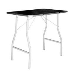 Стол для груминга Groomer TB10 - 56х83 см. артикул 120 0000 M фото, цена gr_21743-01, фото 1