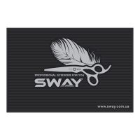 Sway артикул: 116 1006 Коврик под инструменты Sway