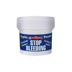 Кровоостанавливающее средство для животных Cardinal Stop Bleeding артикул ART-H252 фото, цена gr_21896-01, фото 1