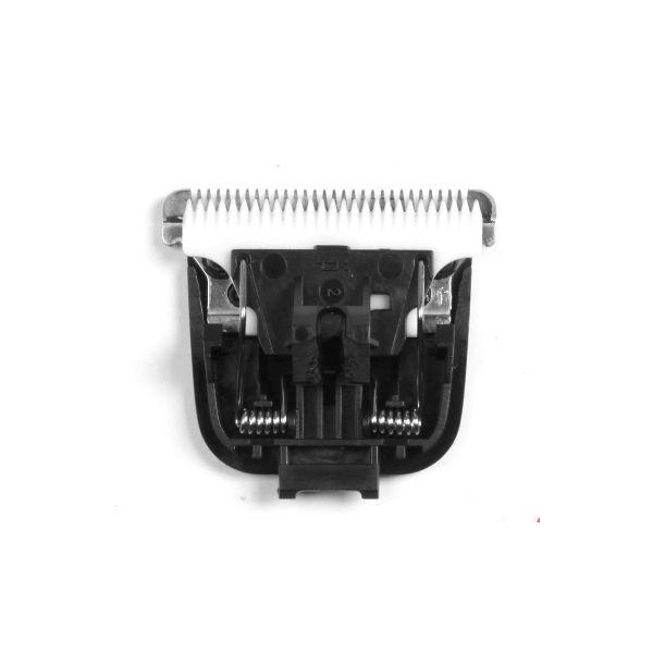 Нож на триммер для стрижки животных Shernbao PGT-310