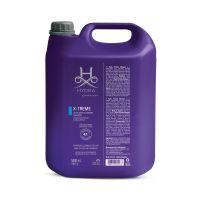 HYDRA артикул: 41HYD012 Шампунь суперочищающий Hydra X-Treme 4:1, 5 л