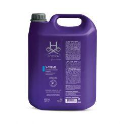 Суперочищающий шампунь для животных X-Treme Hydra, 5 л. артикул 41HYD012 фото, цена gr_22150-01, фото 1