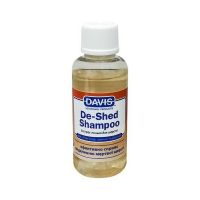 Davis артикул: DAV-DSSR50 Шампунь для облегчения линьки Davis, 50 мл