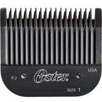 Oster артикул: 76914-886 Стандартный нож Oster Cryonyx #1 2,4 мм