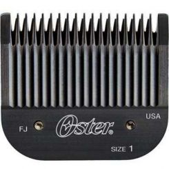 Ножевой блок OSTER CRYONYX #1 (2,4 мм) артикул 76914-886 фото, цена gr_2755-01, фото 1