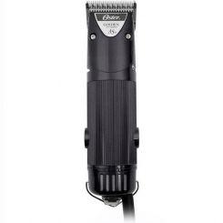 Машинка для груминга OSTER GOLDEN A5 роторная без ножей артикул 78005-550 фото, цена gr_3620-01, фото 1