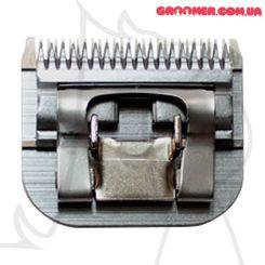 Ножевой блок OSTER Cryogen-X #15 (1,2 мм) артикул 78919-036 фото, цена gr_3696-02, фото 2