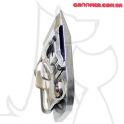 Ножевой блок OSTER Cryogen-X #15 (1,2 мм) артикул 78919-036 фото, цена gr_3696-03, фото 3