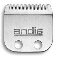 Andis артикул: AN 22880 Нож для Andis SlimLine