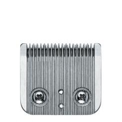 ANDIS нож рабочий для машинки PMC артикул AN 23670 фото, цена gr_3720-01, фото 1