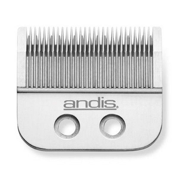 Стандартный нож для Andis FreedomCut