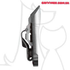 Ножевой блок ANDIS CERAMIC Edge #3 1/2 (9,5 мм) артикул AN c 63040 фото, цена gr_3726-03, фото 3