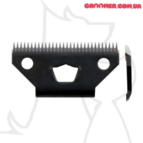 Стандартный нож для Moser 1400
