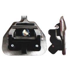 ANDIS нож для полосок для RT1-Inliner артикул AN 04885 фото, цена gr_3741-02, фото 2